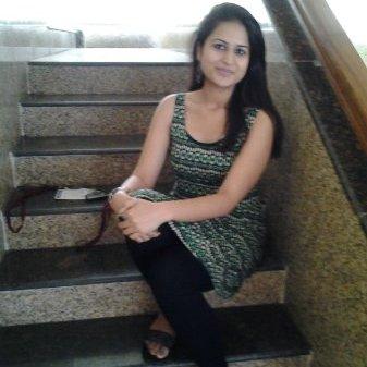 Priyam Sharma